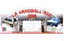 La handball'ade !!!