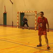 LCH1-Chalons (+16 masculins excellence)